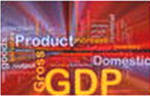 GDP WORD CLOUD