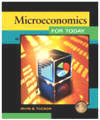 TUCKER MICRO TEXT COVER
