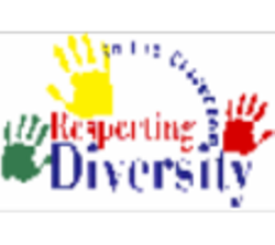 RESPECTING DIVERSITY IN THE CLASSROOM VIDEO